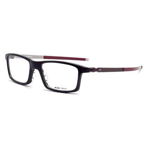 4c0fdf10301 Okulary i akcesoria Producent  Oakley