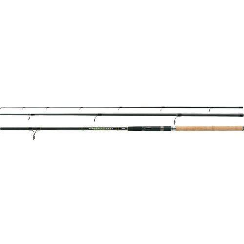 antris hti distance ground / 390 cm / 40-80 g marki Jaxon