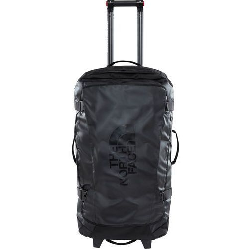 "The north face rolling thunder 30"" walizka 80l czarny 2019 torby i walizki na kółkach (0191475197408)"