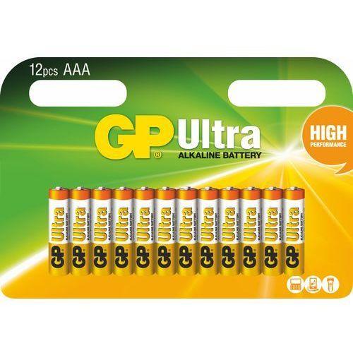 Gp Baterie 24au-ud12