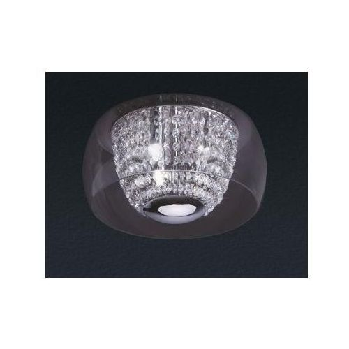 Zuma line Tenda lampa sufitowa plafon c02234-03s