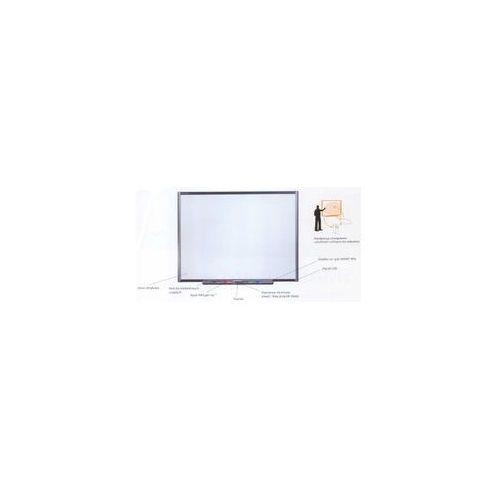 """PROMOCJA!!!Tablica interaktywna Smartboard SBM680 77"""" - CENA DLA PLACÓWEK OŚWIATOWYCH!"""
