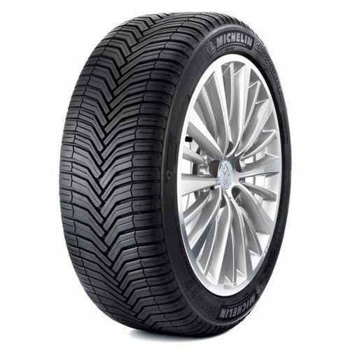 Michelin CrossClimate 195/55 R16 91 H