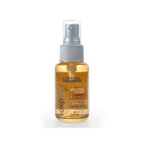 LOREAL EXPERT Absolut Repair Lipidium serum do włosów 50 ML