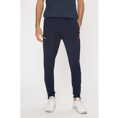 - spodnie marki Ellesse