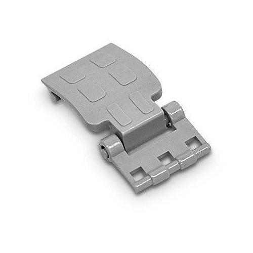 Elgo zamek pc do oprawy hermeticstar cx op-hcx0zp-00 - autoryzowany partner elgo, automatyczne rabaty. (5905148874214)