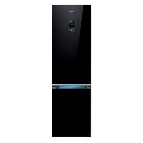 Samsung RB37K63632C
