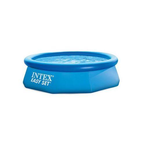 Intex Basen rozporowy 244 x 76 cm 28110 (6941057400068)