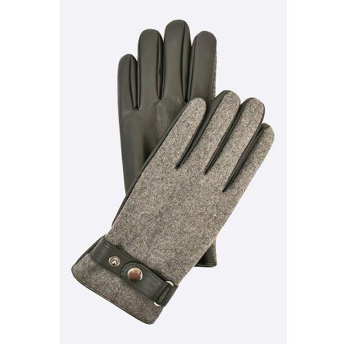 - rękawiczki academic scout marki Medicine