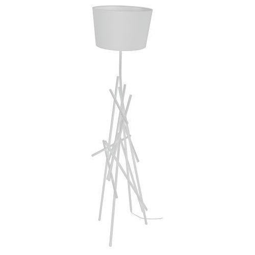lampa podłogowa glenn 1xe27 60w 1222102 marki Spot light