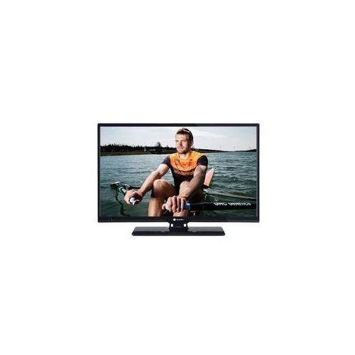 TV LED Gogen TVH 24N266