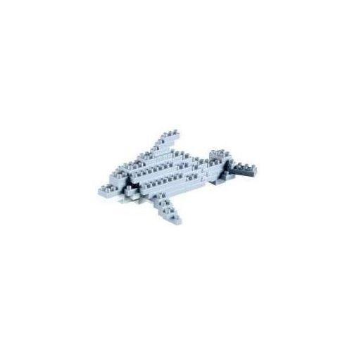 Klocki Delfin 65 części BRIXIES