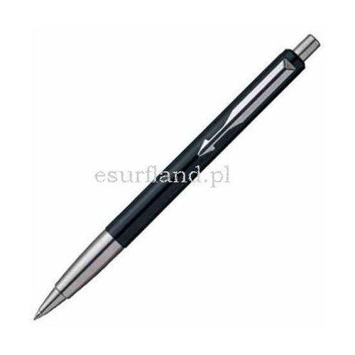Długopis  vector czarny marki Parker