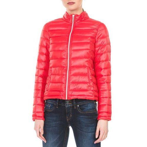 soraya jacket czerwony m, Vero moda