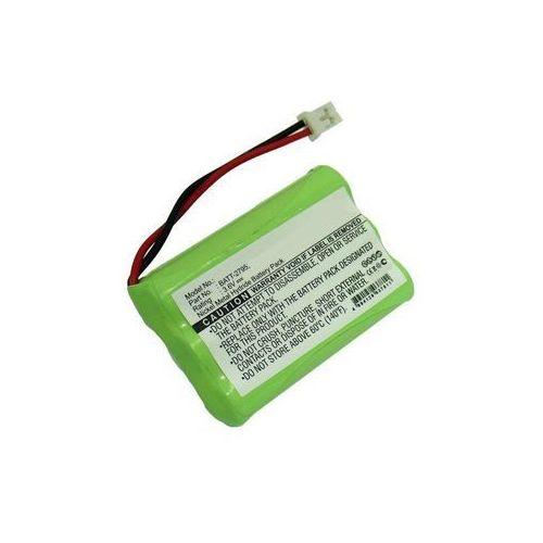 Powersmart Bateria motorola tfl3x44aaa900 cb94-01a mbp36 mbp33