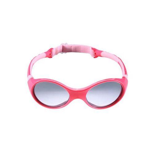 Reima Okulary przeciwsłoneczne uva i uvb z polaryzacją ankka (6438429079835)