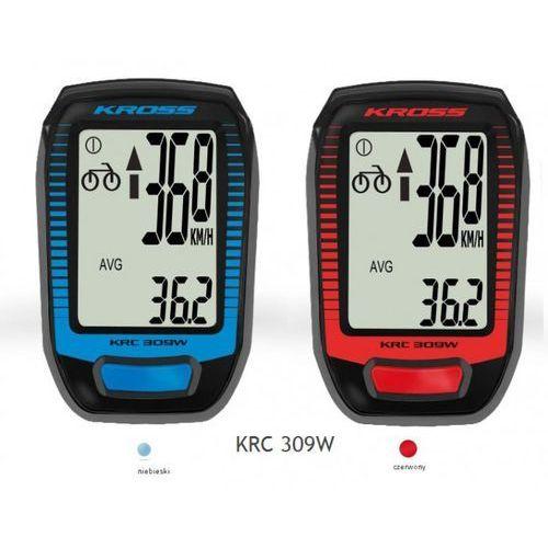 Kross KRC 309W, 346409
