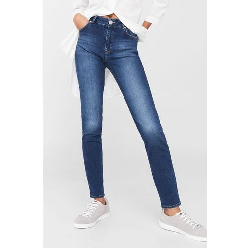 Mango - Jeansy London, jeans