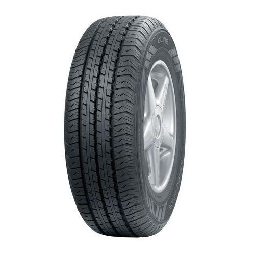 Nokian cLine Cargo 225/75 R16 121 R