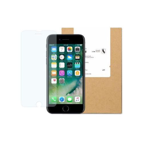 Benks Apple iphone 7 plus - szkło hartowane okr+