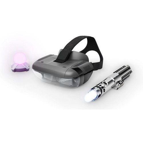 Okulary VR LENOVO Star Wars: Jedi Challanges