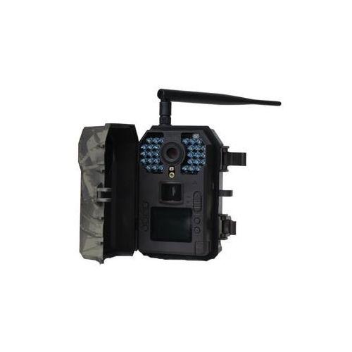 Fotopulapka Bunaty Full HD GSM