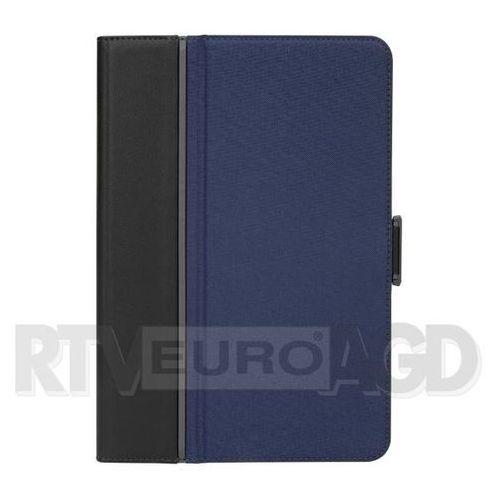 "versavu signature case ipad pro 10,5"" (niebieski) marki Targus"