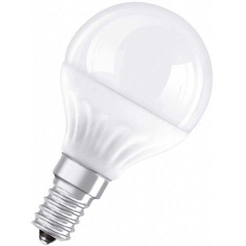 Żarówka OSRAM LED Star Classic P 20 3 W/827 E14 + DARMOWY TRANSPORT! - produkt z kategorii- Żarówki LED
