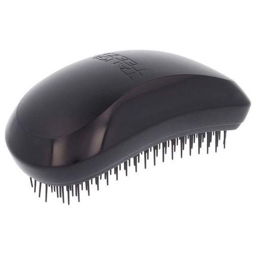 Tangle teezer  salon elite hairbrush szczotka do wlosow midnight black