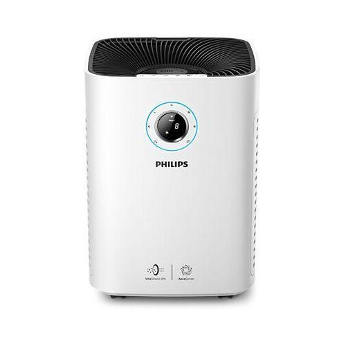 Oczyszczacz powietrza ac5659/10 marki Philips