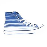 Buty - ct as roadtrip blue/white/natural (roadtrip blue/white/) rozmiar: 37, Converse