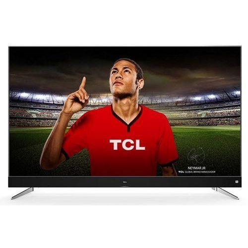 TV LED TCL U75C7006