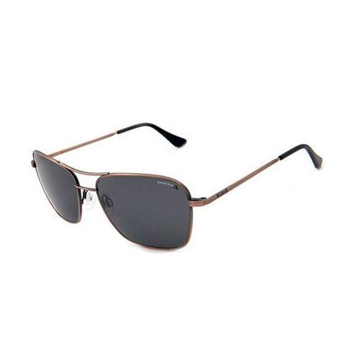 Okulary słoneczne corsair polarized cs8b434-pc marki Randolph engineering