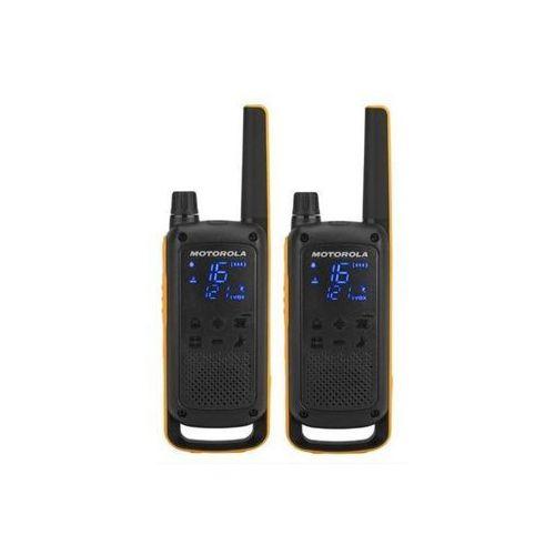 Motorola TLKR T82 (5031753007171)