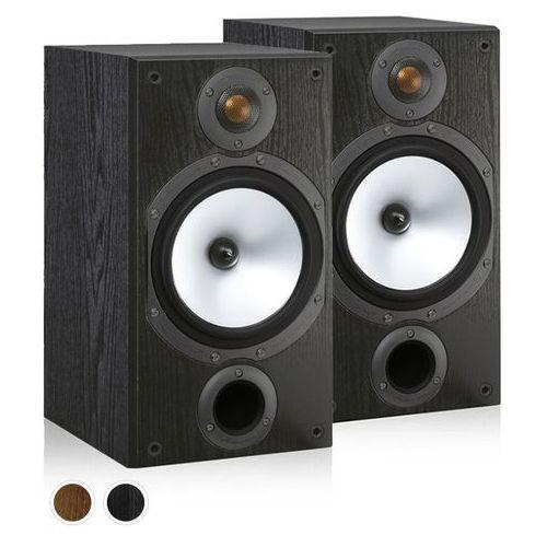 reference mr2 kolumny podstawkowe marki Monitor audio