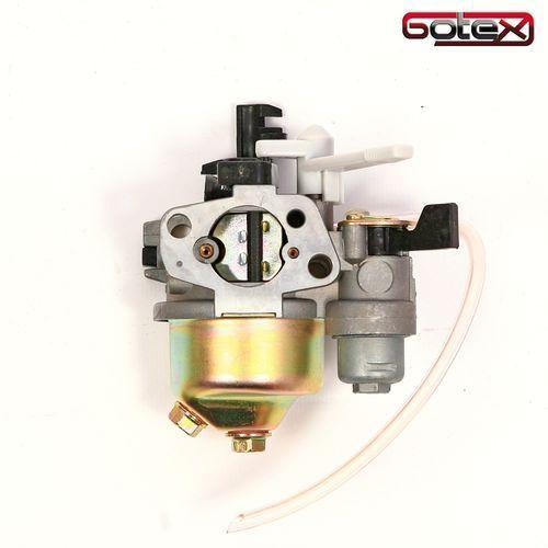 Gaźnik do skoczka Honda GX160, GX200 oraz zamienników 5,5KM, 6,5KM, 168f
