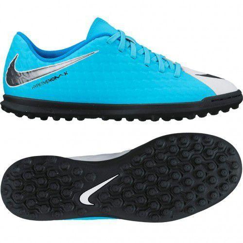 Buty  hypervenom x phade iii tf r.39 marki Nike