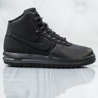Nike lunar force 1 '18 duckboot bq7930-003