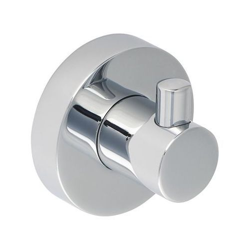 Haczyk łazienkowy STYLE SENSEA (3276000547860)
