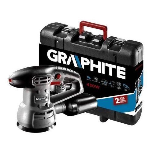 Graphite 59G347