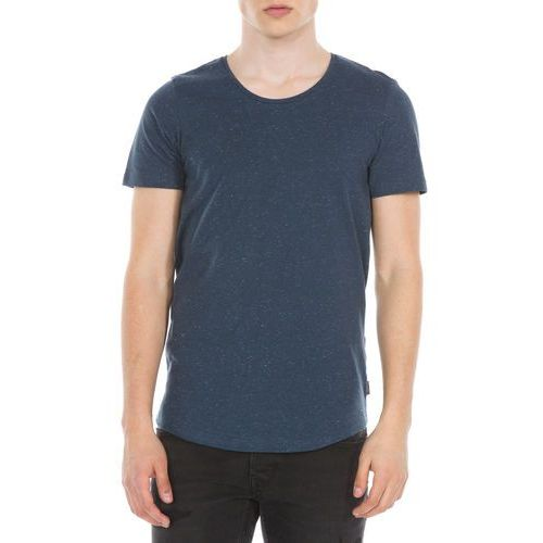 Jack & Jones Multinep Koszulka Niebieski XL