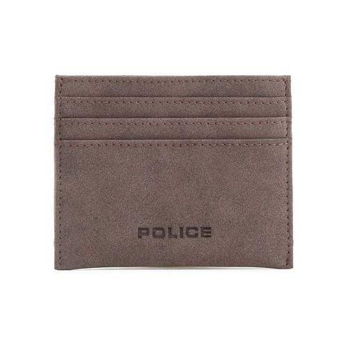 Portfel męski - pt188257-81 marki Police