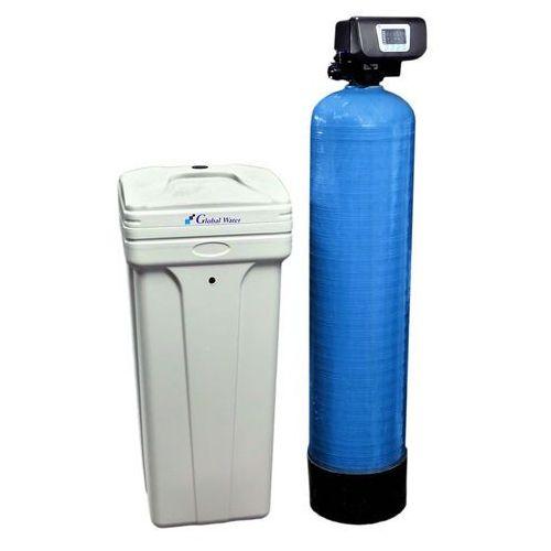 Global water Zmiękczacz wody blue soft - rx50/c100