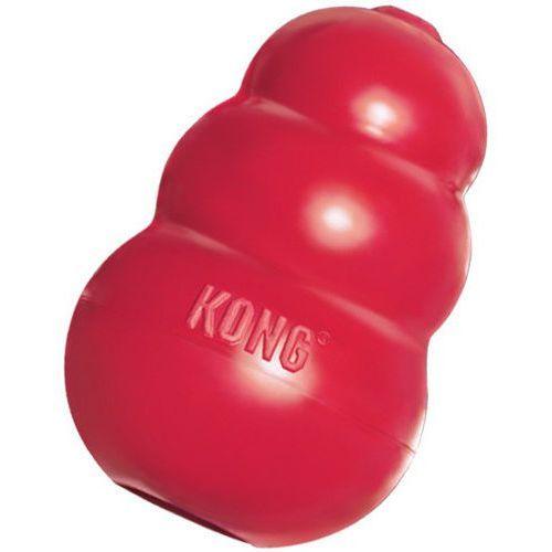 Kong  classic x-large nr kat.kxle