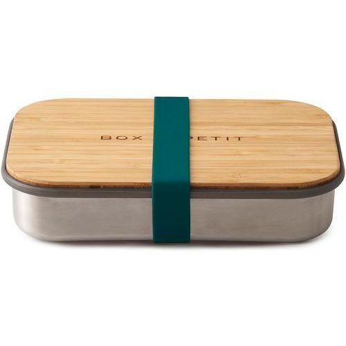 Pojemnik na kanapkę sandwich box petit morski marki Black+blum