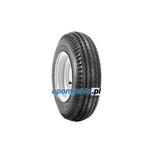 hf215 ( 4.80 -8 6pr tt podwójnie oznaczone 4.80/4.00-8 ) marki Duro