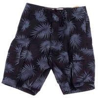 Vans Szorty - fowler tonal palm (m5s)