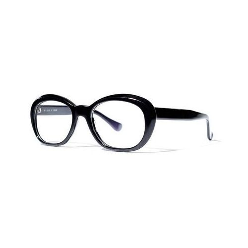 Bob sdrunk Okulary korekcyjne melrose 01