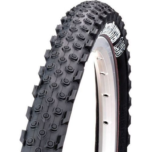 Panaracer Speed Blaster Race Lite, V335-54-11_PAN