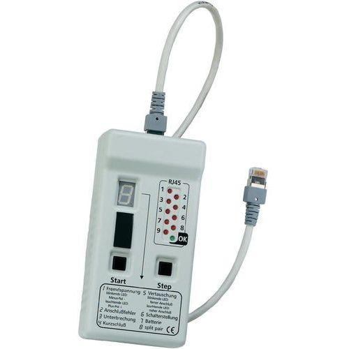 Wtyk przejściowy do kabla do transmisji danych, IE-CT